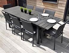 table et chaise de jardin solde table de jardin solde magasin de mobilier de jardin
