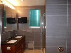 bathroom remodel ideas and cost 2020 bathroom remodel cost bathroom renovation calculator homeadvisor