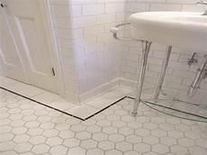bathroom floor coverings ideas bathroom flooring ideas photo above is section of the right bathroom floor covering ideas