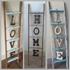 custom country decor word ladders edmonton home d 233 cor