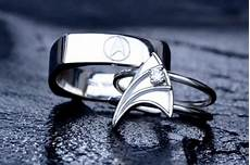 star trek wedding rings off the shelf star wars lego spider man shield robocop and more the toyark news