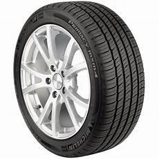 Michelin Primacy Mxm4 P235 50r18 97v All Season Tire