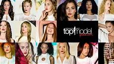 Next Top Model 2017 - cbs prosieben sign multi season renewal for germany s
