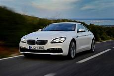 2019 bmw 6 series coupe 2019 bmw 6 series gran coupe
