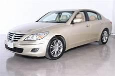 auto air conditioning repair 2011 hyundai genesis windshield wipe control gold hyundai genesis for sale used cars on buysellsearch