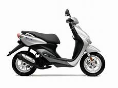 Yamaha Yamaha Neos 50 Moto Zombdrive