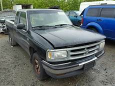 1997 mazda b4000 auto auction ended on vin 4f4cr16x0vtm31562 1997 mazda