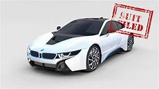 bmw i modelle bmw sues turbosquid for selling 3d models of their