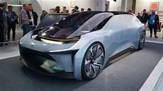 meilleur vehicule electrique voiture 233 lectrique nio lancera un mod 232 le autonome en 2020