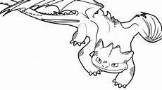Ausmalbilder Playmobil Dragons Drachenzahmen Leicht Gemacht 3 Ausmalbilder Tagschatten