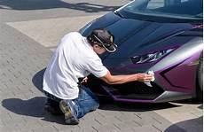 lavage voiture sans eau avantages inconv 233 nients et avis