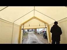 mobile garage door portable garage door opener