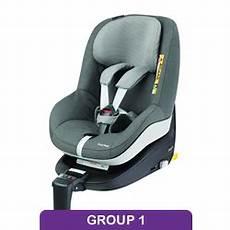 child seat 1 car seats