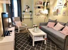 wohnzimmer design beispiele 36 ikea living room ideas and exles photos