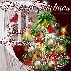 merry christmas good morning god bless pictures photos and images for facebook