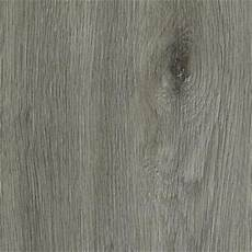 home legend oak grey click lock luxury vinyl plank