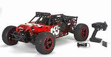 Losi Desert K N Dbxl 1 5 Buggy Rtr