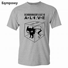 wholesale eqmpowy 2017 the big theory t shirt sheldon