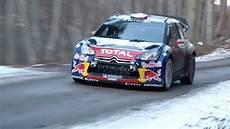 rallye monte carlo 2012 wrc hd