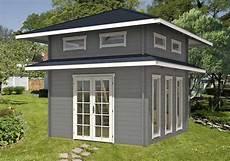 gartenhaus 20 qm ein gartenhaus mit schlafboden mehr platz zum 220 bernachten