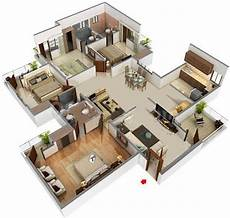 2000 sq ft house plans india 2000 sq ft indian house plans google search indian