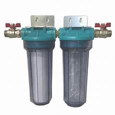 station anti calcaire filtre anticalcaire opur statuo efficace 224 100 contre