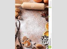 Baking background stock photo. Image of anise, eggs
