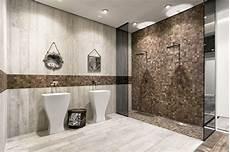 piastrelle bagno offerta rivestimento bagno effetto legno theedwardgroup co