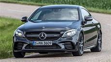 2019 mercedes c class c 43 amg 4matic coup 233