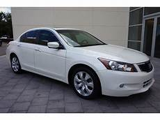 car owners manuals for sale 2010 honda accord seat position control 2010 honda accord for sale by owner in carson ca 90745