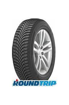 205 50 16 winter tyres for sale ebay