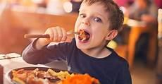 10 Restaurants Where Eat Free Ihop Denny S More