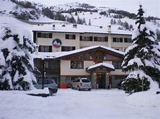 hotel banchetta hotel banchetta sestriere italy reviews photos