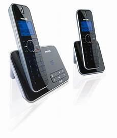 Design Collection T 233 L 233 Phone Sans Fil Avec R 233 Pondeur