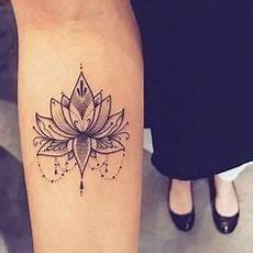 les 47 meilleures images de tatouage fleur de lotus en