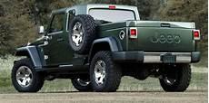 jeep gladiator 2020 specs 2020 jeep gladiator release specs price interior msrp