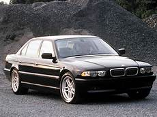 how to learn about cars 1994 bmw 7 series interior lighting bmw 7 series 1994 exotic car photo 017 of 19 diesel station