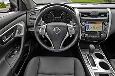 small engine maintenance and repair 2013 nissan altima head up display save on the 2014 nissan altima 2 5 s 4dr sedan 2 5l 4cyl cvt