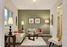 living room paint ideas with the proper color decoration channel