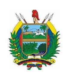 simbolos patrios y naturales del estado guarico llano adentro