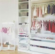 ikea kinderzimmer schrank pax wardrobe for baby s room in 2019 kleiderschrank