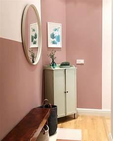 Wandfarbe Altrosa Rosa Die Sch 246 Nsten Ideen Seite 2