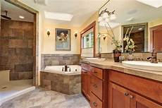 bathroom makeover service full service bathroom remodel and renovation statewide