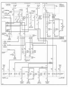 2006 kia sedona wiring harness diagram wiring diagram database