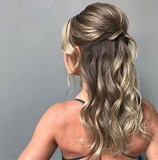 23 stunning prom hair ideas for 2018 crazyforus