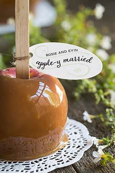 fall favors your guests will love today s
