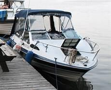 vente de bateaux d occasion bateau a vendre bayliner