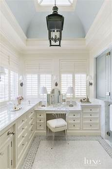 seren blue bathrooms ideas inspiration a mosaic floor with tile by waterworks marks this