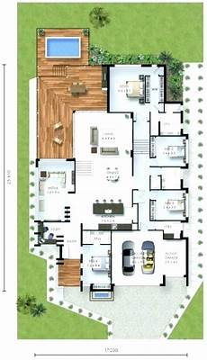grundriss bungalow modern grundrisse bungalow 150 m2 winkelbungalow neubau