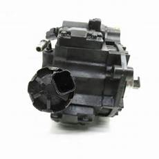pompe injection ford mondeo volvo s40 v50 2 0 tdci